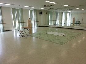 教室の様子写真2