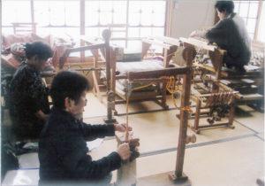 教室の様子写真3